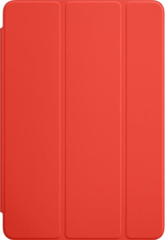 Image of Apple iPad mini 4 Smart Cover