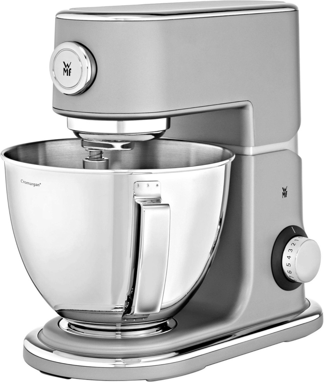 Wmf Küchenmaschine Profi Plus Zubehör 2021