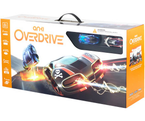 Image of Anki Overdrive Starter Kit