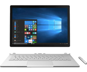 buy microsoft surface book from compare prices on. Black Bedroom Furniture Sets. Home Design Ideas