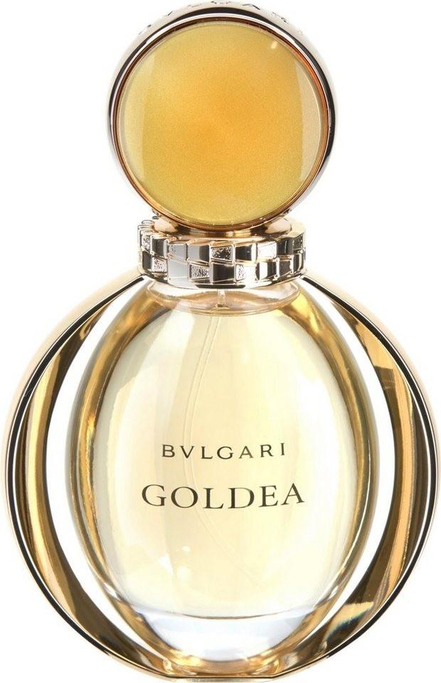 Bulgari Goldea Eau de Parfum (90ml)