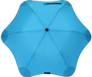 Blunt XS Metro aqua blue