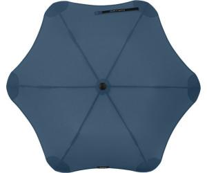 Blunt XS Metro navy blue