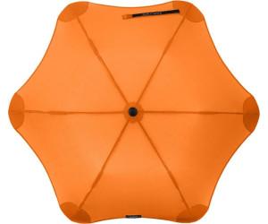 Blunt XS Metro orange