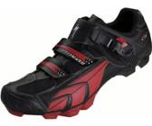 Shoe €august Mtb 126 Ab Comp Preise Specialized 95 2019 KFcl1J