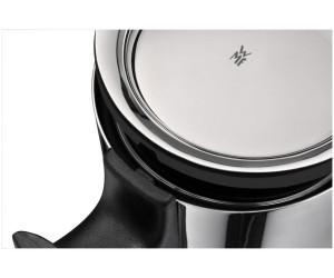 wmf wasserkaraffe basic mit griff 1 5 l ab 39 99. Black Bedroom Furniture Sets. Home Design Ideas