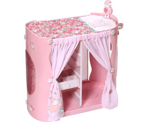 Image of Baby Annabell 2-in-1 Commode