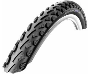 24×2,00″ Impac CrossPac Fahrrad Reifen //// 50-507