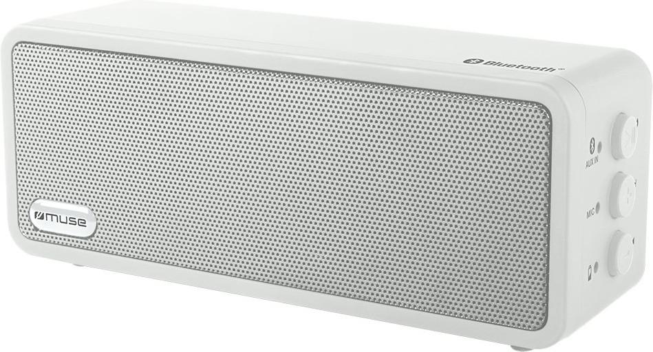 Image of Muse M-350 BT