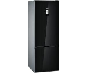 Siemens Kühlschrank Wlan : Siemens iq home connect kg fsb kühl gefrier kombination a
