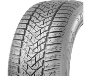 Dunlop Winter Sport 5-205//55//R16 91H Pneu Hiver C//B//69