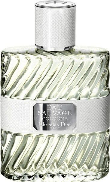 Image of Dior Eau Sauvage Cologne Eau de Cologne (50ml)