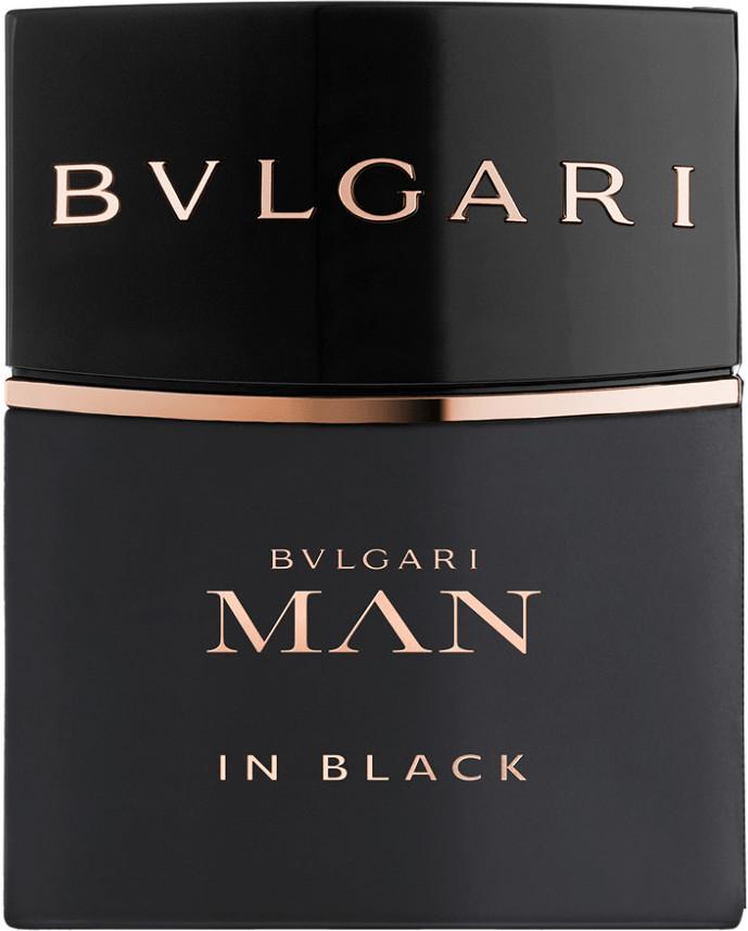 Bulgari Man in Black Eau de Parfum (150ml)