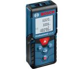 Kaleas Entfernungsmesser Test : Laser entfernungsmesser preisvergleich günstig bei idealo kaufen