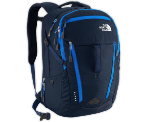 The North Face Surge a € 75 cbda09d9662a
