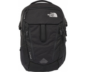 Buy The North Face Surge From 163 66 95 Compare Prices On