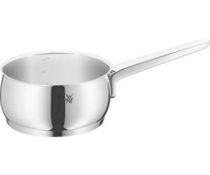 Wmf Küchenminis Elektrogrill : Wmf concento stielkasserolle cm ab u ac preisvergleich bei