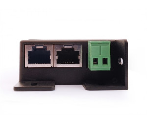 Kapego LED Controller (RF Color & White) ab 52,10