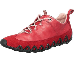 5f69173d581d02 Ecco Dayla (235623) chili red chili red ab 99