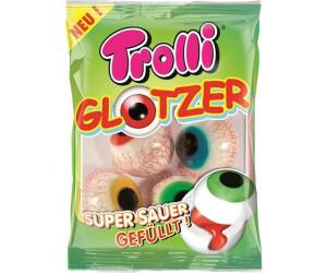 Trolli Glotzer (75g)