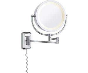kosmetikspiegel mit beleuchtung testsieger