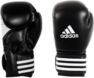 Adidas Boxhandschuhe Power 100 ab 27,99 ? | Preisvergleich
