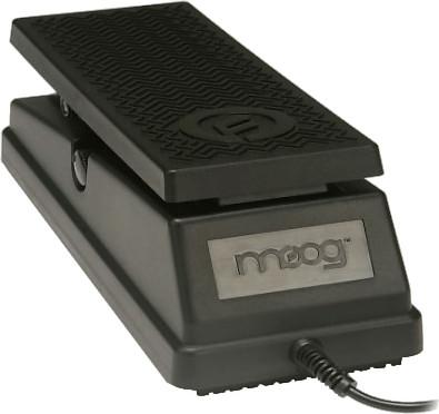 Image of Moog EP-3