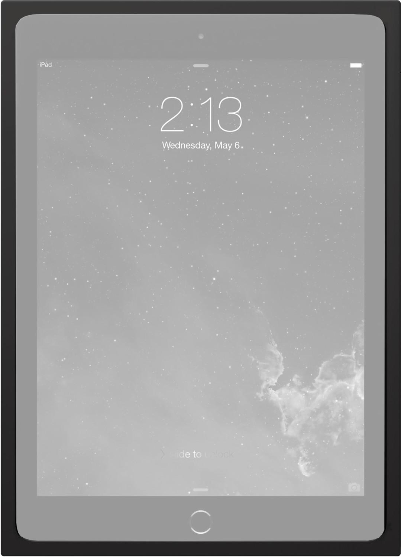 Image of Ultimate Ears BLOK Protective Shell for iPad mini 3