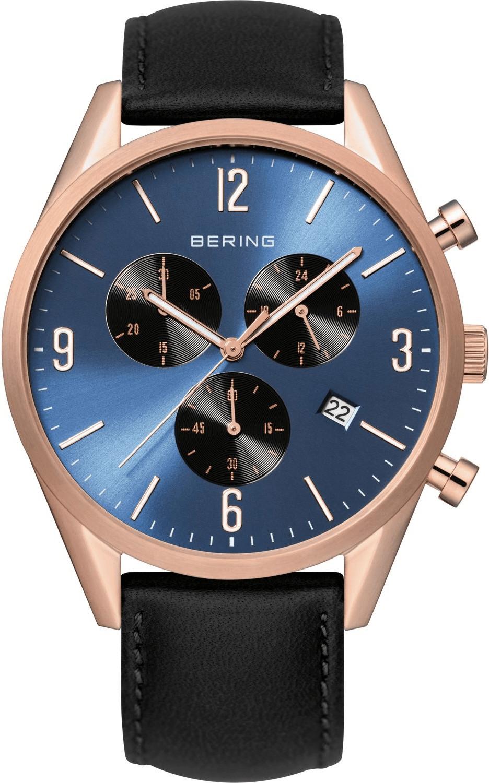 Bering Classic (10542-567)