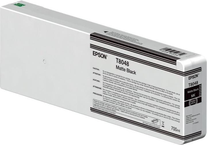 Epson T804800