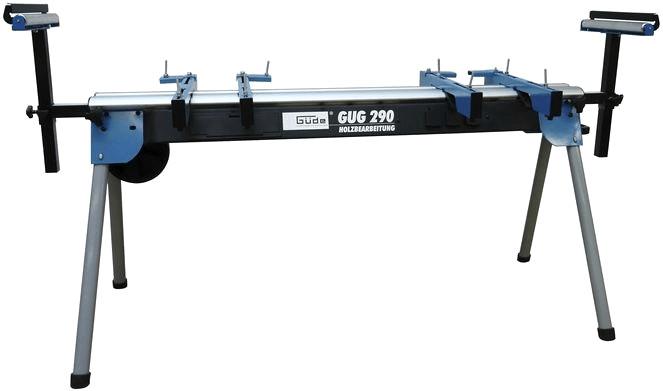Güde Uni-Maschinen-Gestell GUG 290