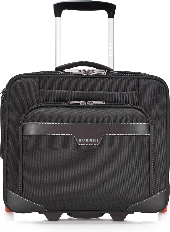"Image of Everki Journey Laptop Trolley 11""-16"" black"