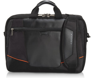 Everki Flight Laptop Bag 16