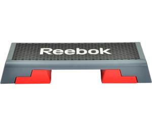 36c17af1251 Reebok Step Professional Line ab 69,00 € | Preisvergleich bei idealo.de