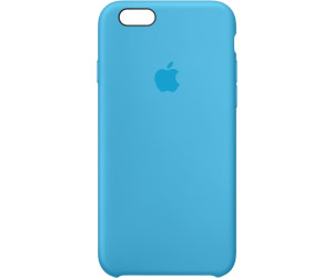 custodia iphone 6s blu