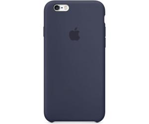 910d1cf8bfb Apple Silicon Case (iPhone 6s) desde 15,28 € | Julio 2019 | Compara ...