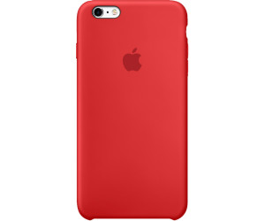 apple custodia cover per iphone 6 6s silicone case originale