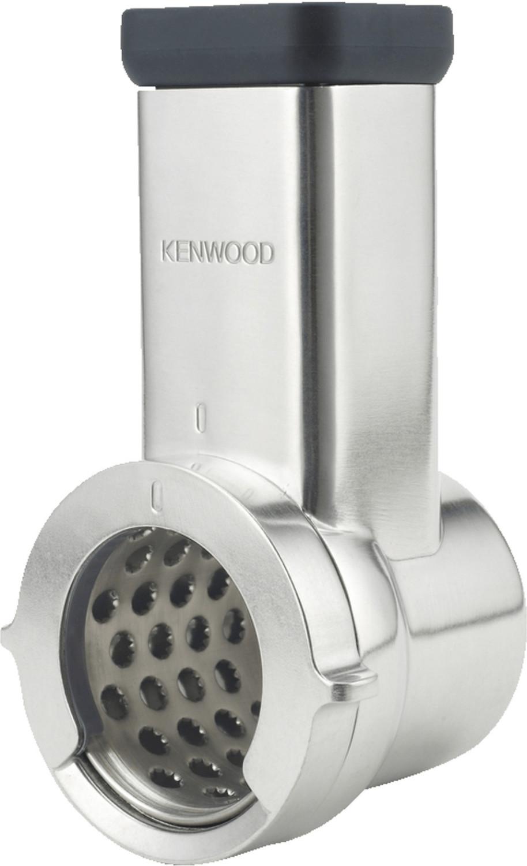 Kenwood kMix Trommelraffel KAX643ME