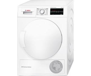 Bosch WTW83460 Ab 54900 EUR
