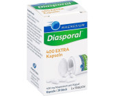 magnesium diasporal 400