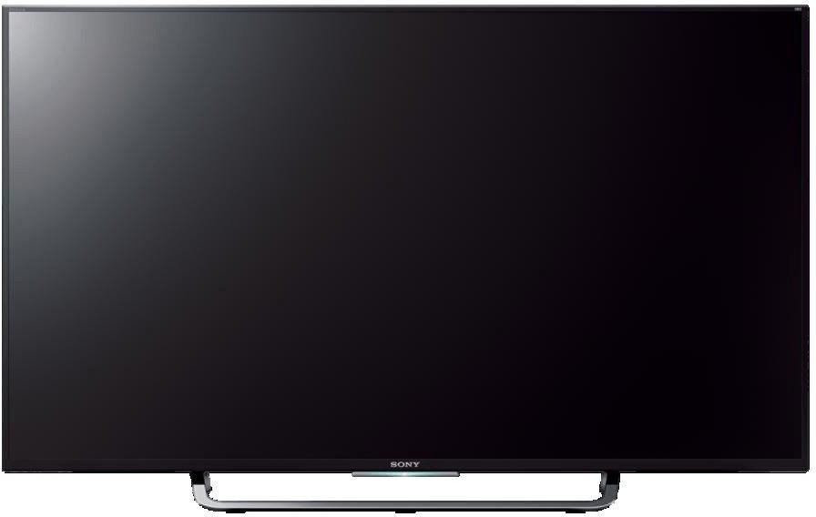 Sony X8309C