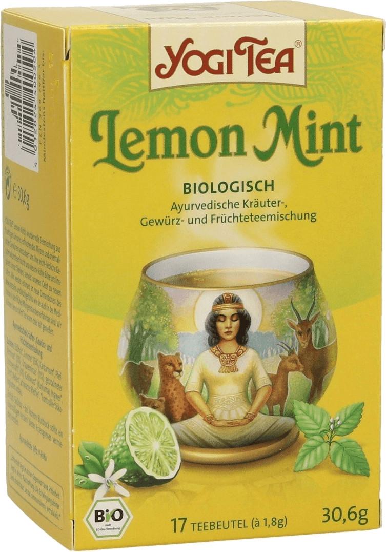 Rabatt-Preisvergleich.de - Frühstück / Tee / Früchtetee / Mischungen