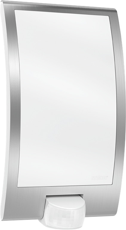 Steinel Sensor L22 silber