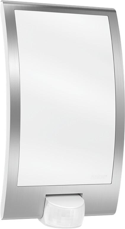 Steinel Sensor L22