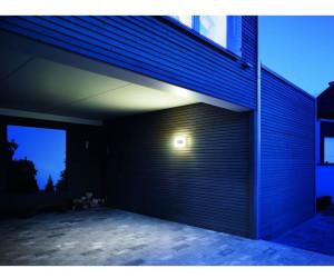 Top Steinel LED Außenleuchte für Hausnummer LN 1 LED ab 48,25 VK74