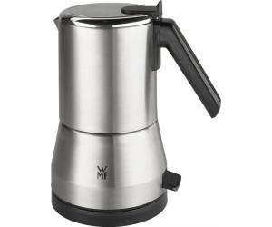 Espressokocher  Espressokocher Preisvergleich | Günstig bei idealo kaufen