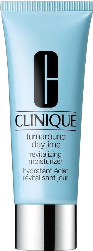 Clinique Turnaround Daytime Revitalizing Moistu...