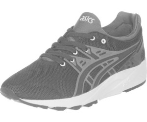 sports shoes 15b5e 8ed68 Buy Asics Gel Kayano Trainer EVO triple black from £44.65 ...