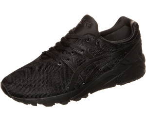 8fca63949 Asics Gel Kayano Trainer EVO black desde 45