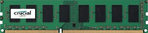Crucial 16GB DDR3-1600 (CT204864BD160B)